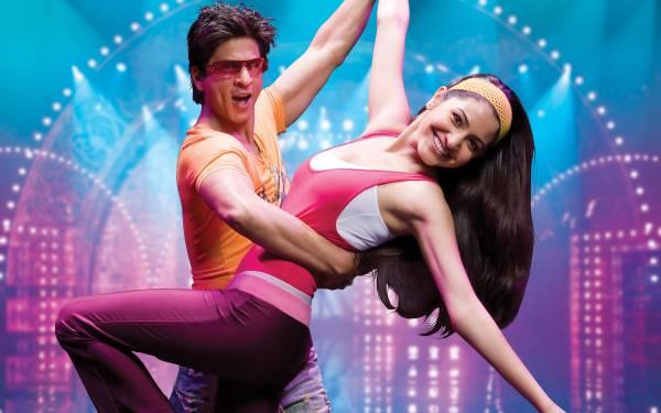 индийские фильмы про любовь, самые лучшие