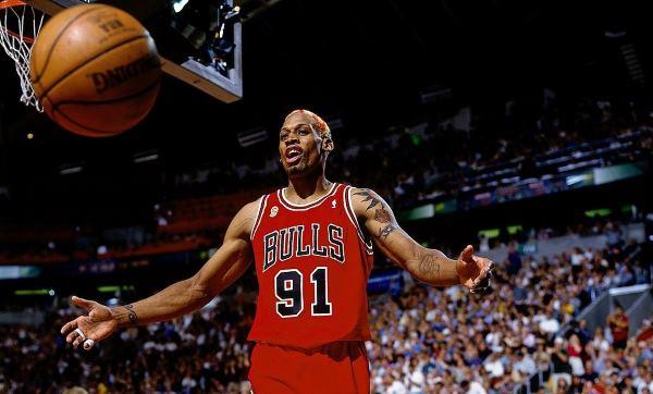 лучшие баскетболисты мира